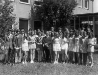 1970_Zwietasch