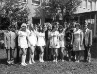 1971_10b_Grosse