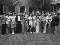 1974_10b_Zwietasch