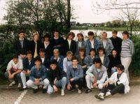 1987_10c_Becker