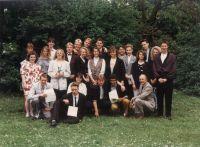 1991_10b_Knoll