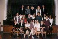 1994_10b_Kanzer-Spitschan